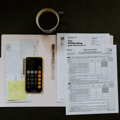 資産管理の適正な費用について