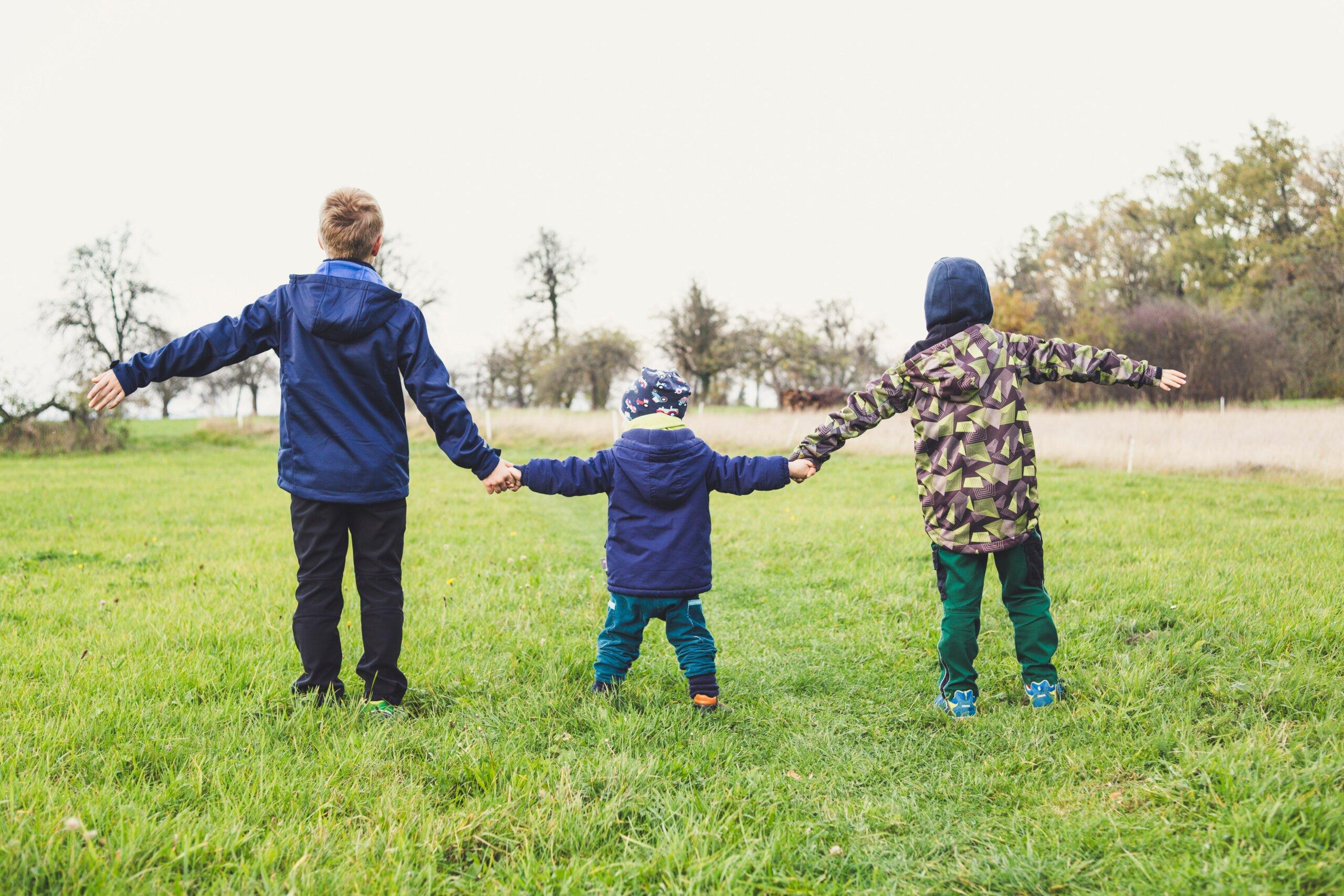 相続税非課税枠の生命保険。受取人を誰にするのが一番得なのか。