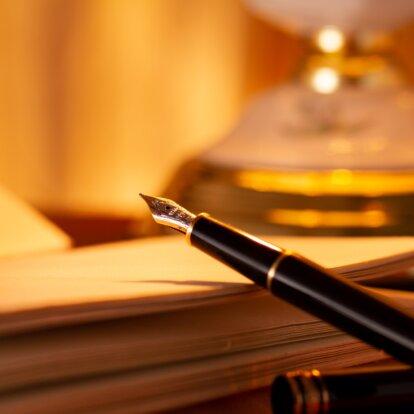 事業承継のための遺言書作成を解説!円滑に進めるポイント、注意点も