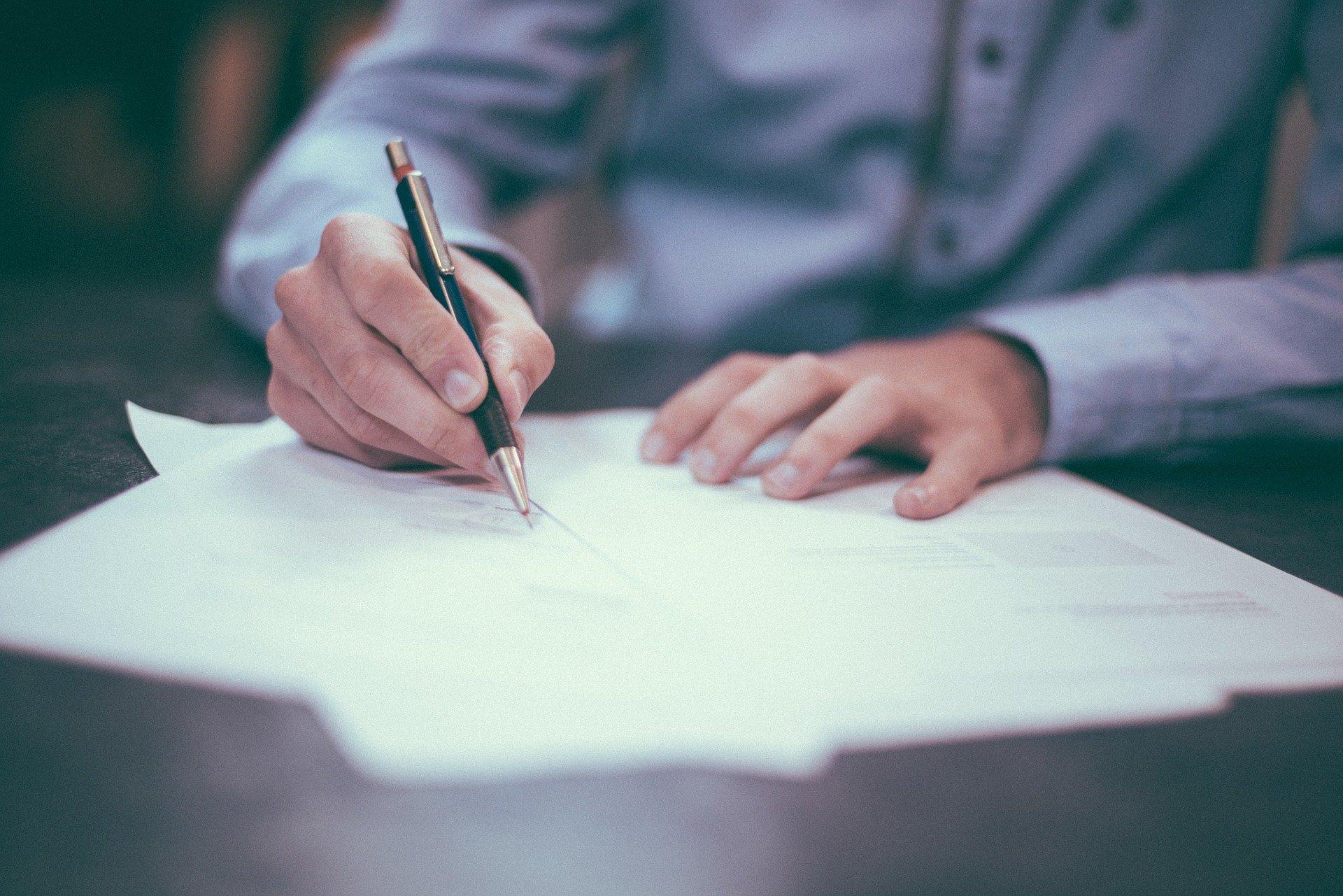 事業承継の準備(すでに1人の後継者を確保しているケース)を解説