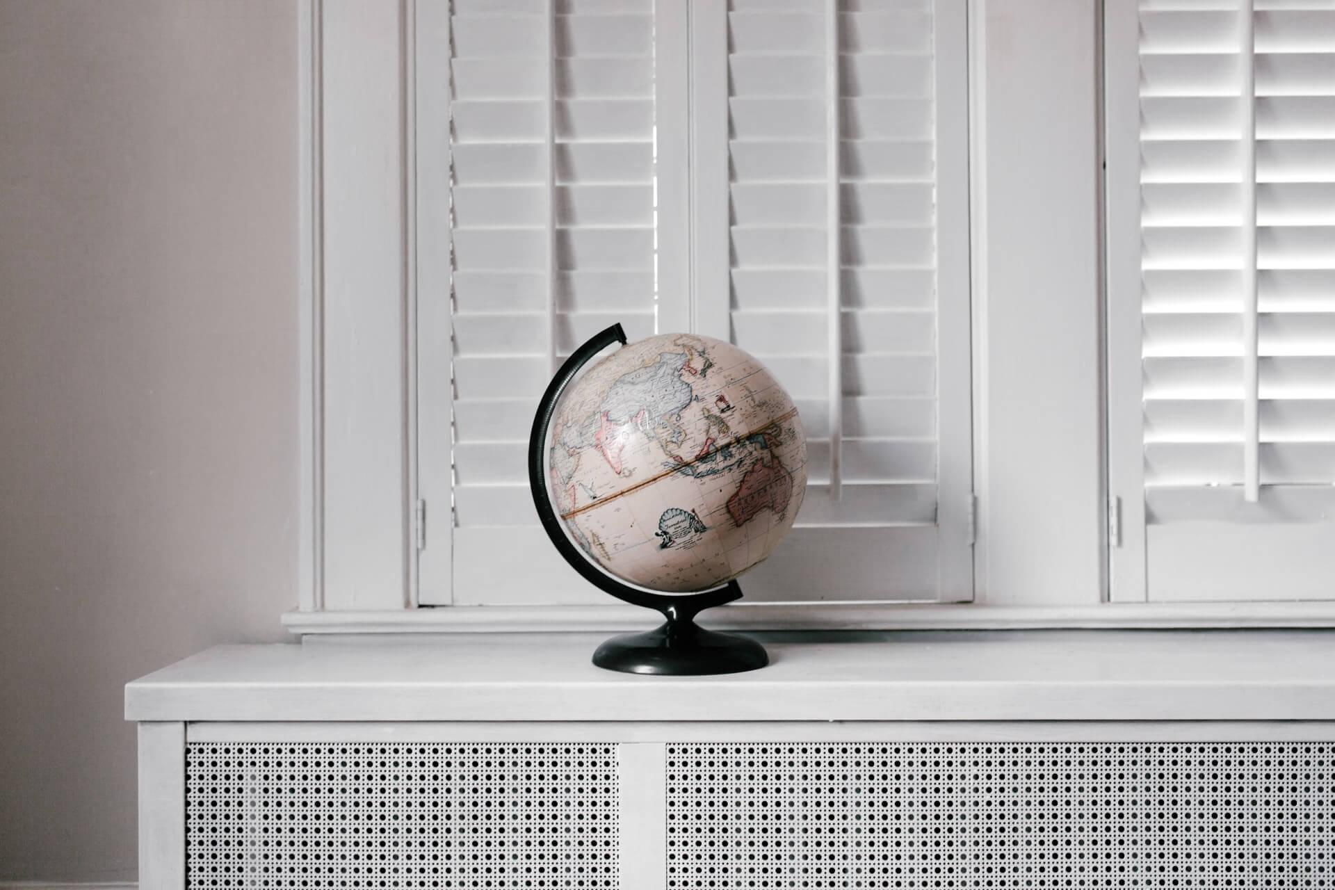 コロナ禍における海外富裕層の動き 何を検討&準備しているか?
