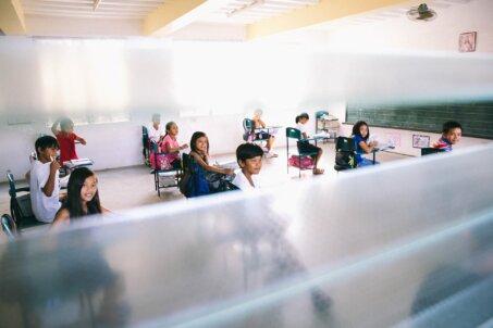 海外VISAを活用したお子様の教育とご家族の資産形成