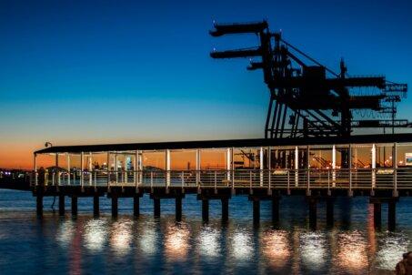 2021年の資産運用のリスクについて考える〜(3)原油価格の見通し