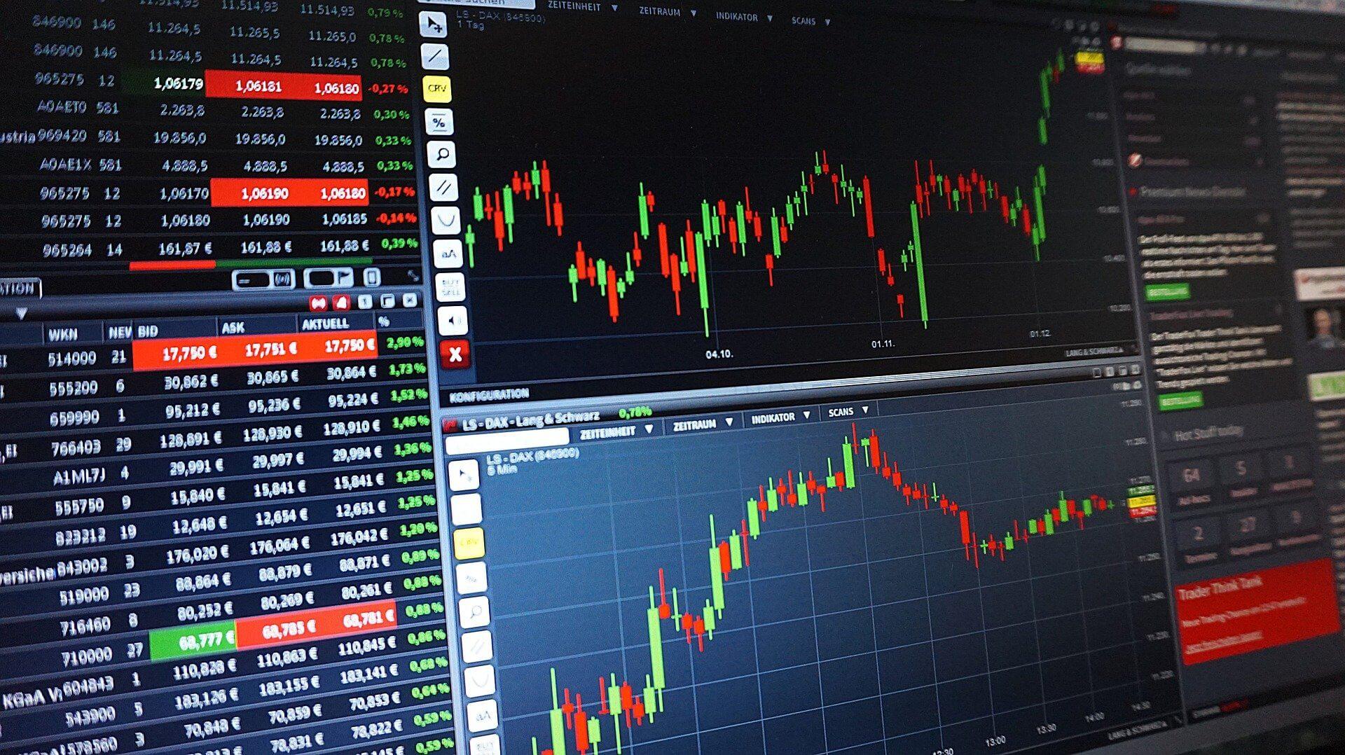 米国小型株 S&P600の上昇は速すぎ?いまいちだった米国1月雇用統計。