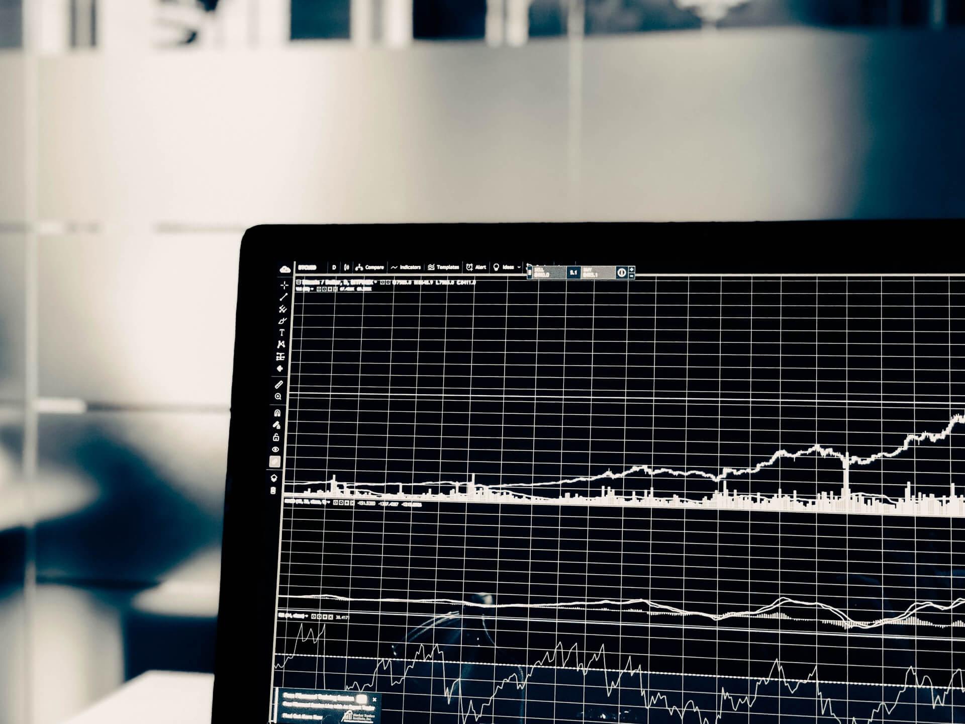 米株S&P500の上昇はどこまで?