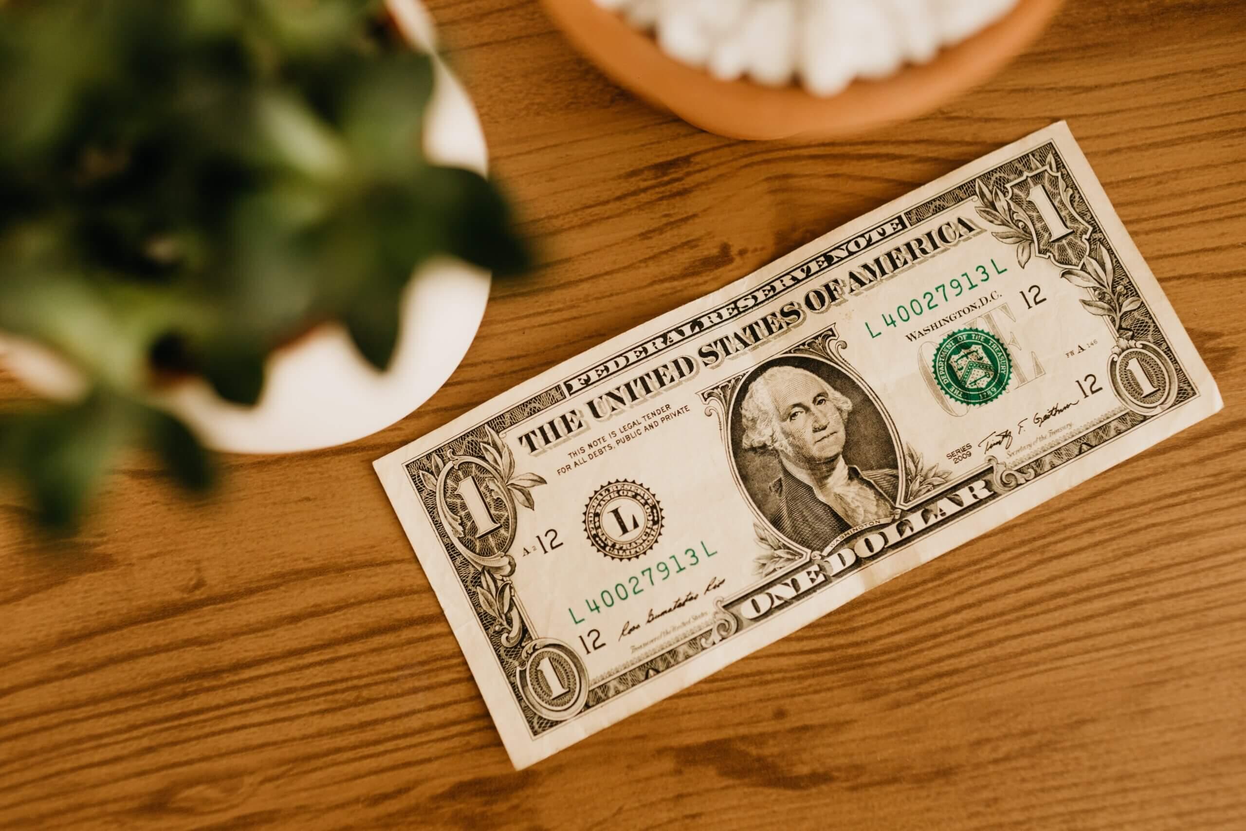 今年のドル円に関する市場予想は円高がメインシナリオ。早速その見通しに変化に兆しあり。