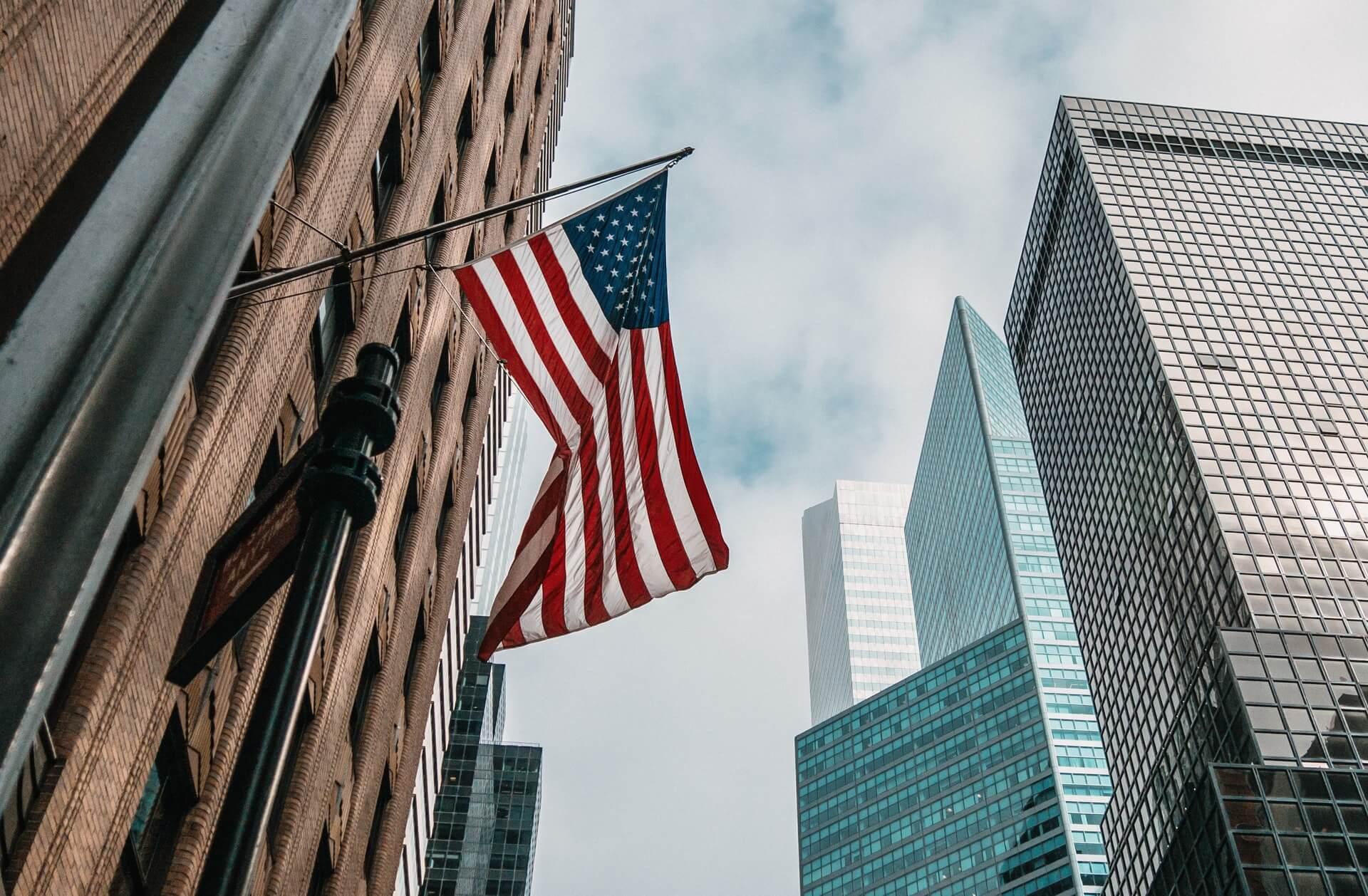 今週は米国株にも日本株にも重要イベントが目白押し【3/15 今週のマーケット見通し】
