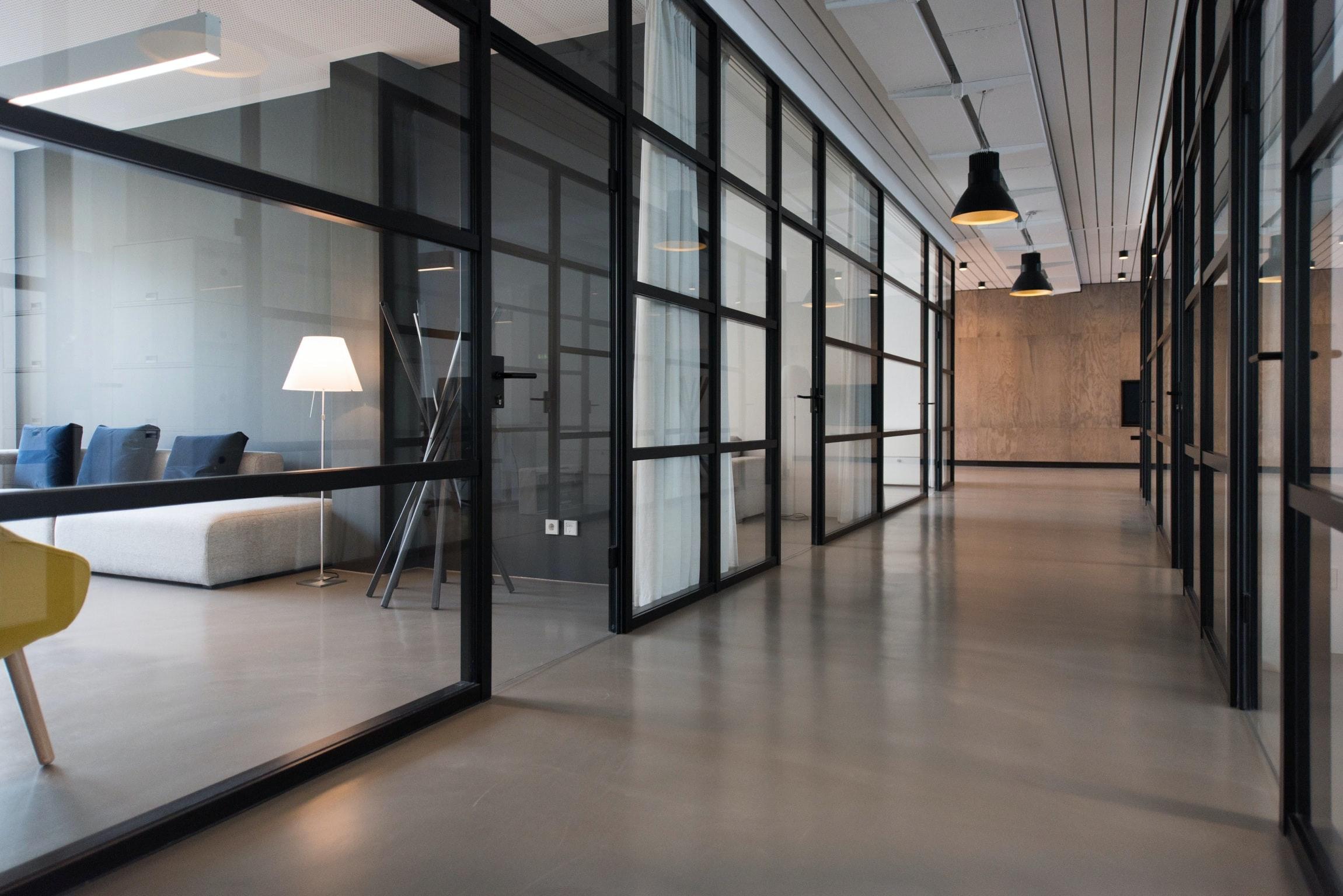 資産管理会社を設立するメリット