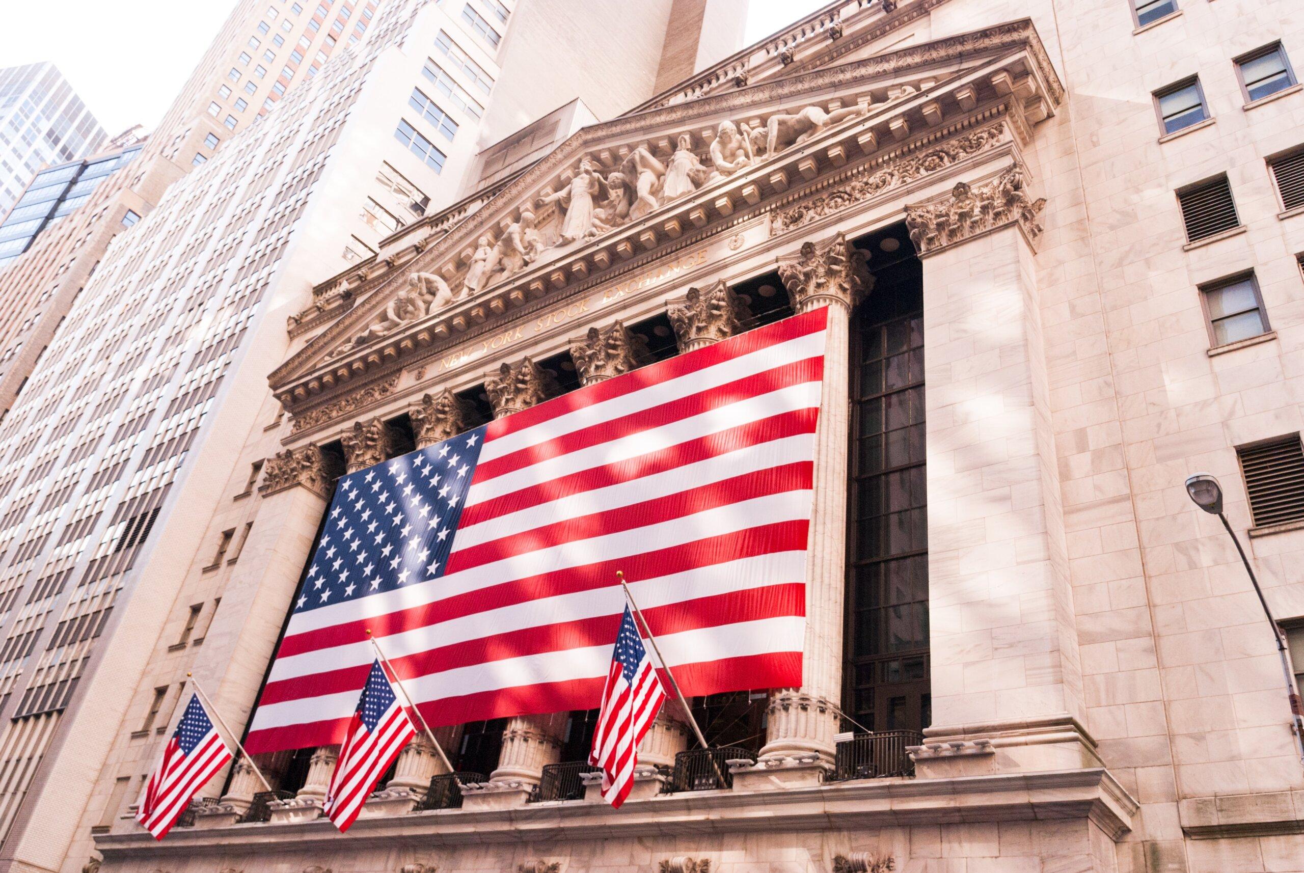米国株。テーパリング議論の開始後どうなる?前回の2013年からシナリオ分析。【5/21 週末、先読みマーケット】