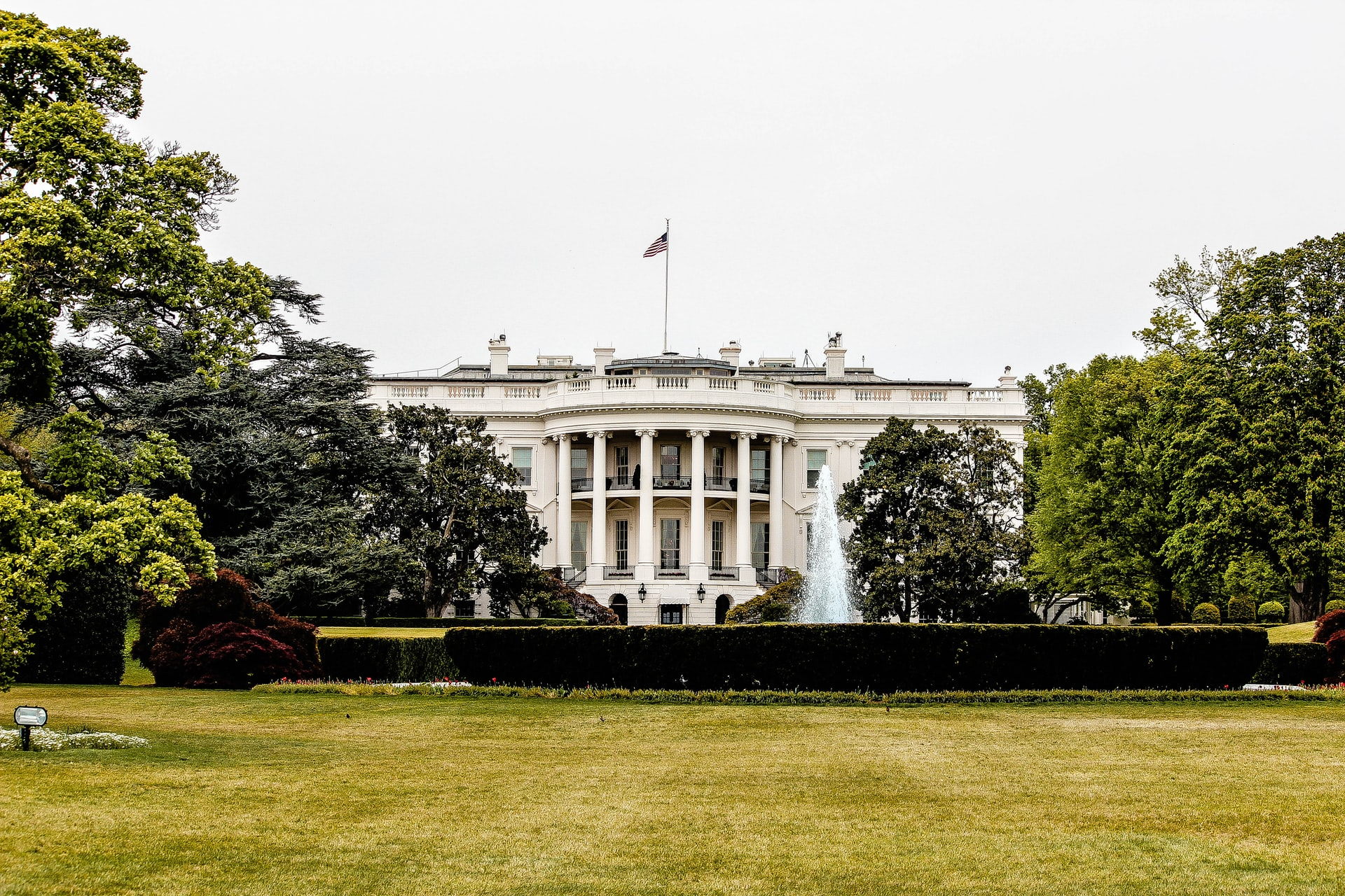 米国金利とインフレ動向。バイデン大統領予算案とイエレン財務長官発言から読み解く【5/28 週末、先読みマーケット】