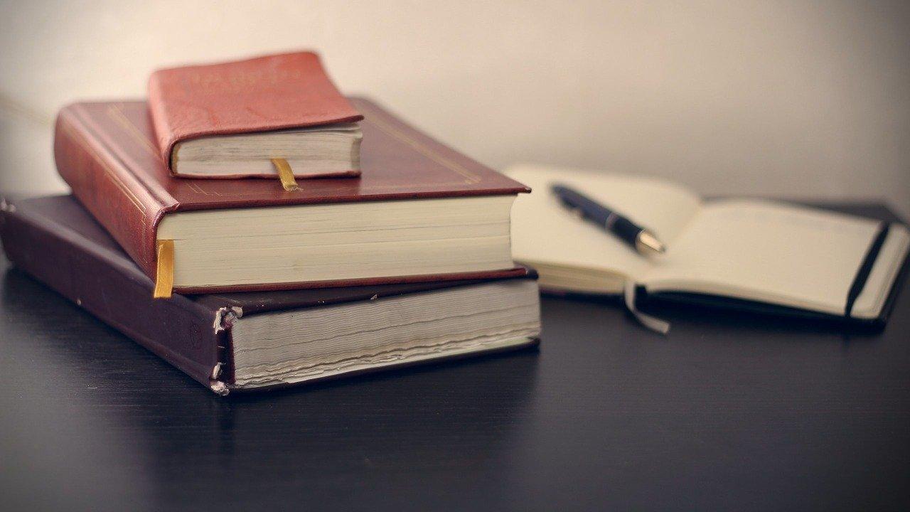 家族信託の検討する際の留意点