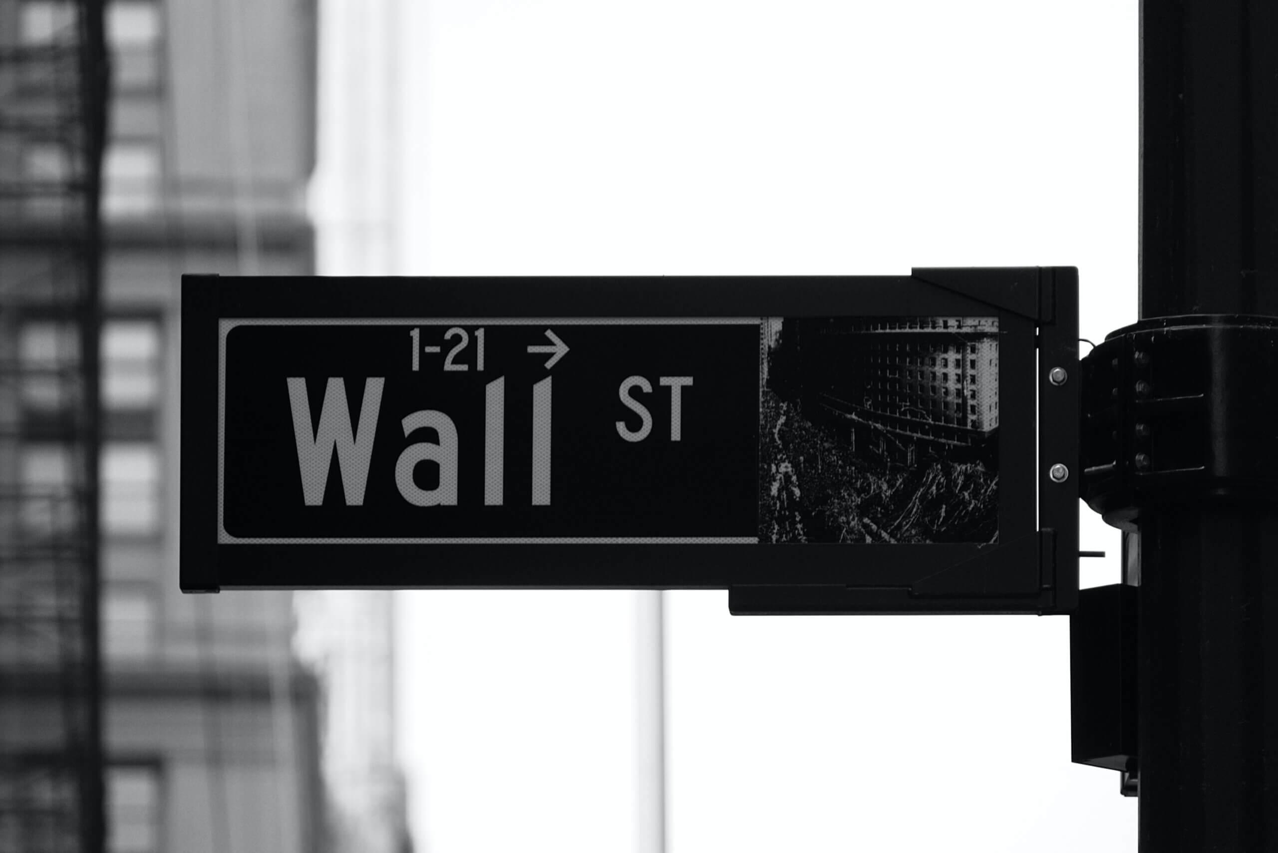 4月FOMC。声明文とコメントから出口戦略のシナリオを点検【4/30 週末、先読みマーケット】