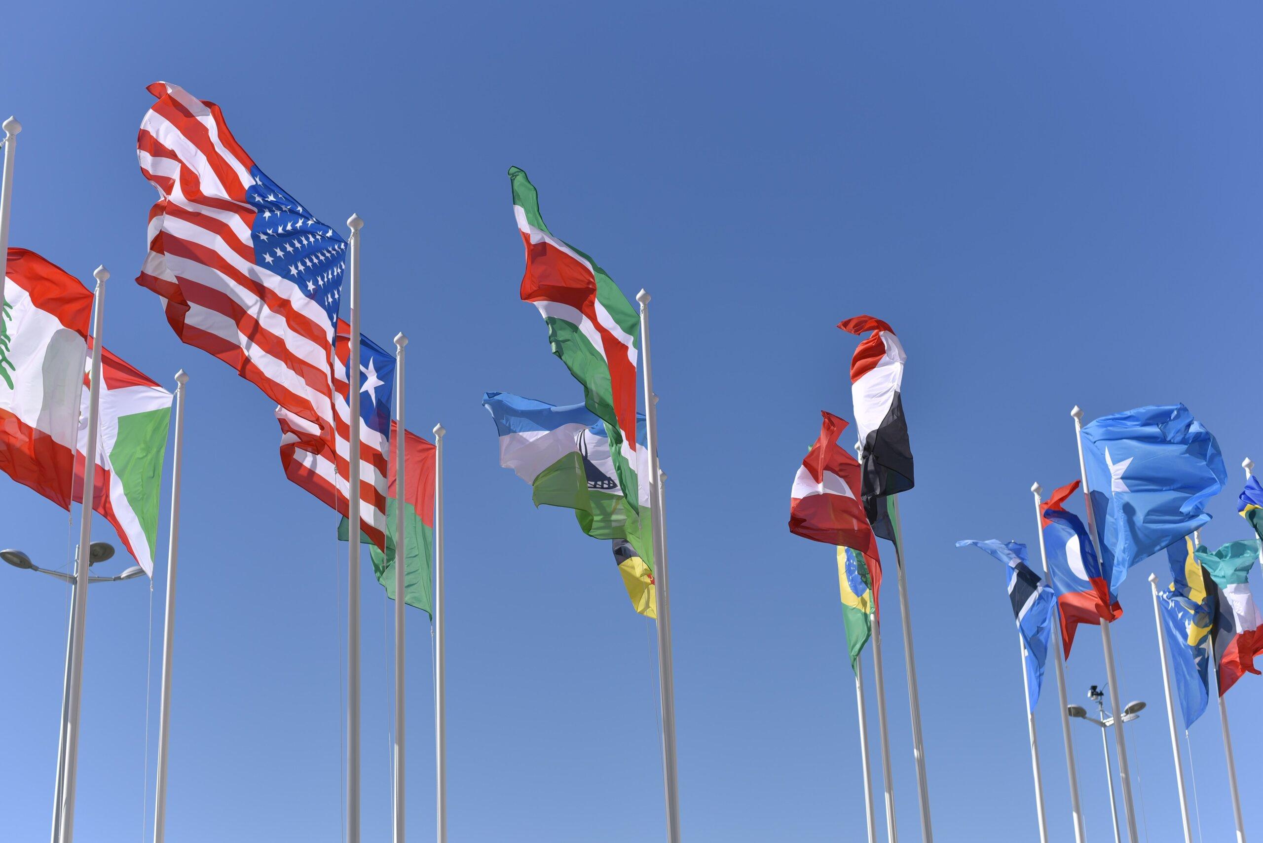 【バイデン増税】米グローバル企業の株価への影響。【6/9 今週の中間チェック】