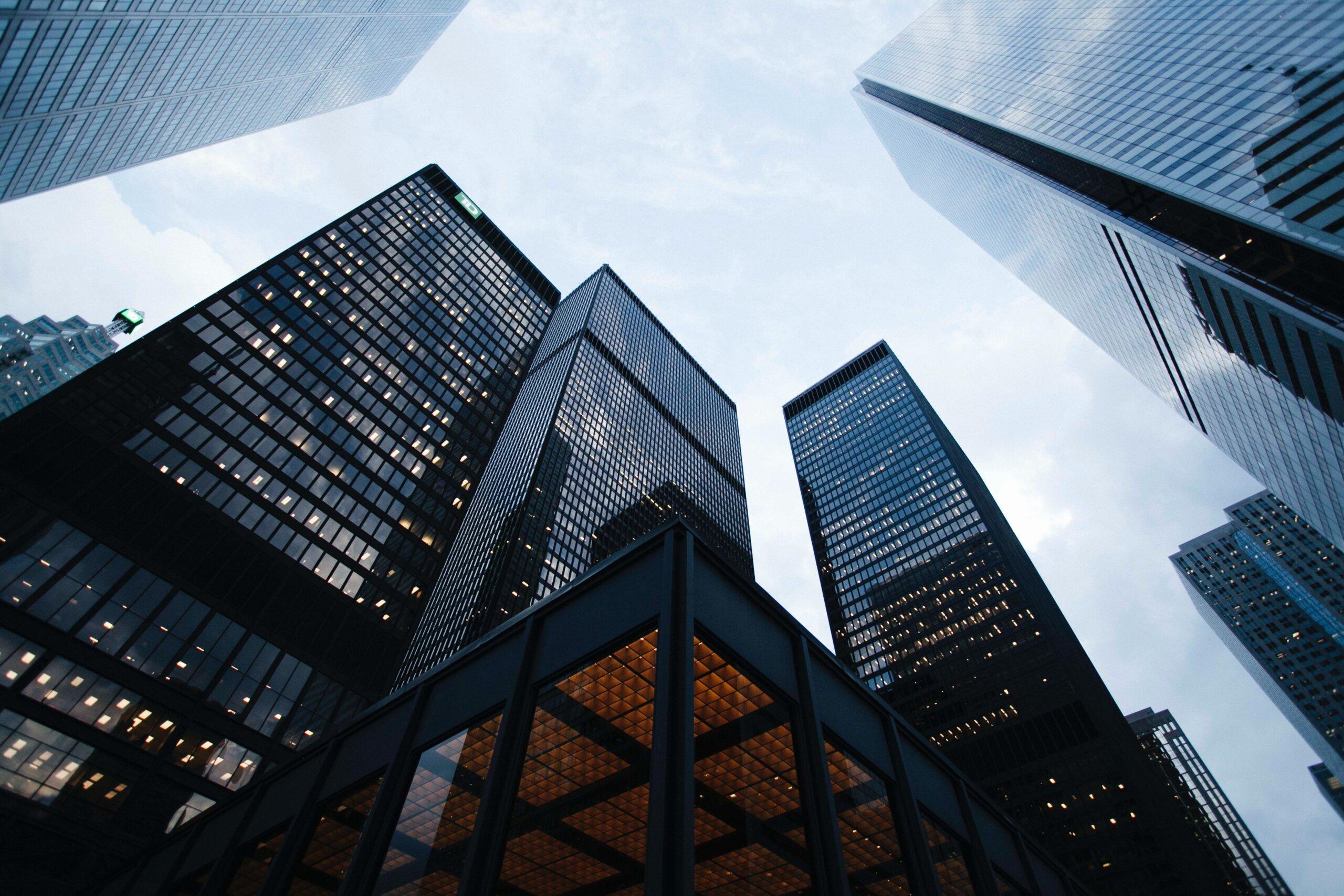 【債券ETF分析】ハイイールド債券ETFのリスクを低下させる運用法