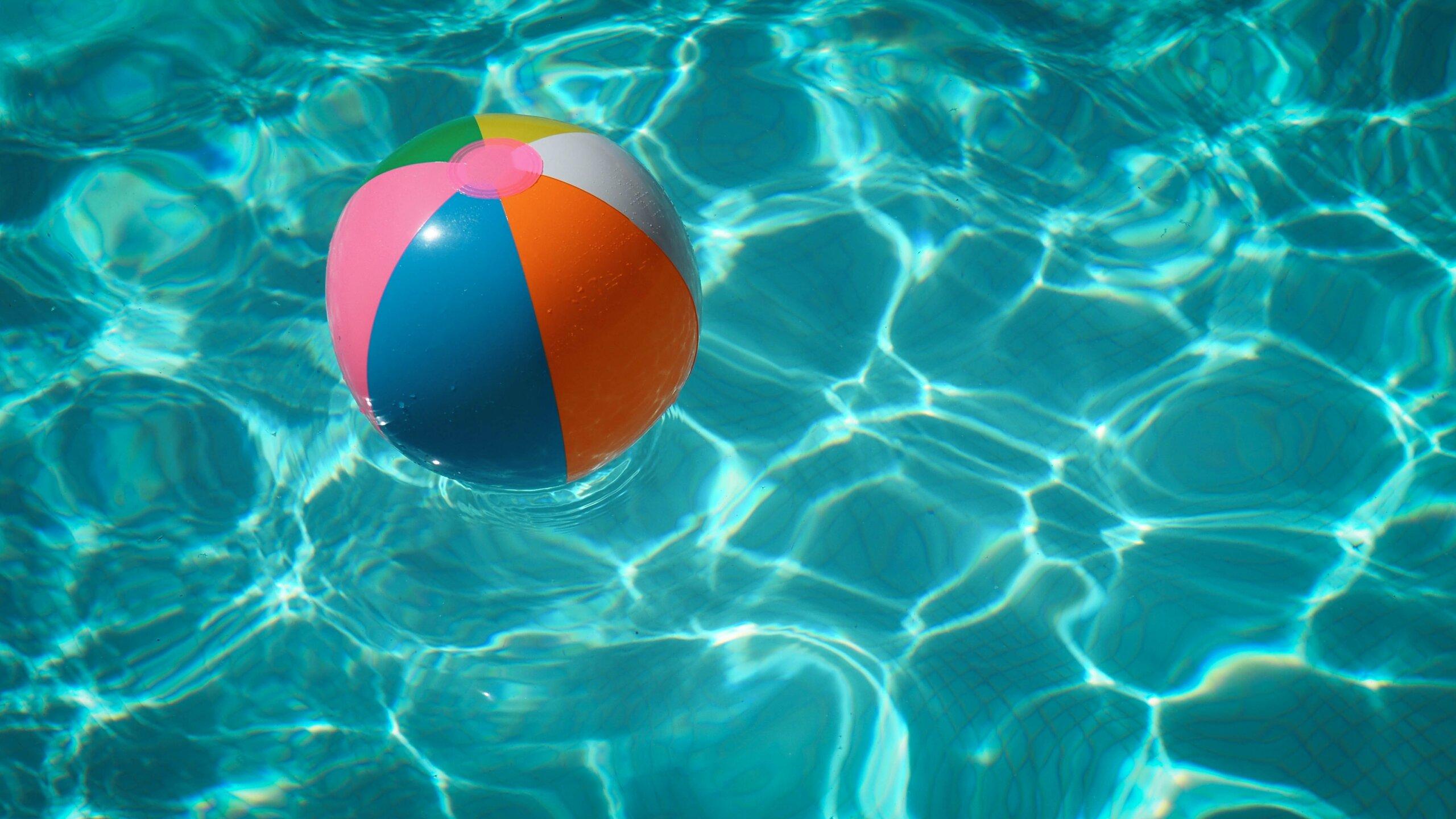 【米国株】今年の夏相場は、「夏枯れ」か、それとも「サマーラリー」に突入か。