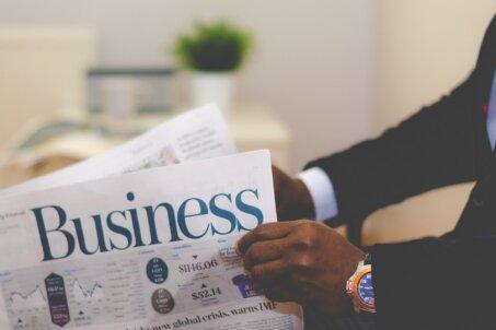 【米国株】米ファンドマネージャー調査を分析。株式買いスタンスはまだ継続か?