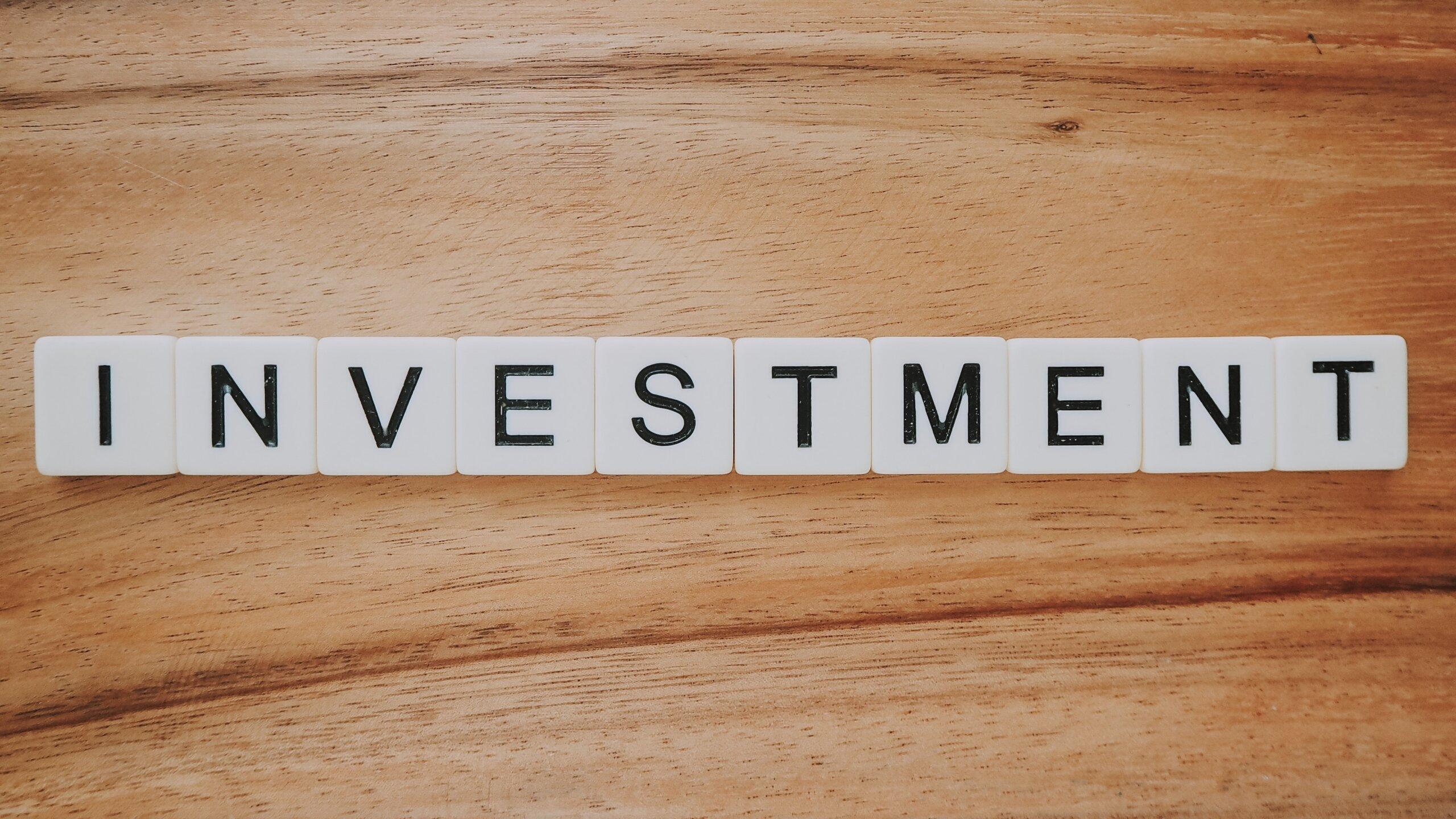 米国株、海外投資家が2007年以来の大幅売り越し。今後も継続するのか?