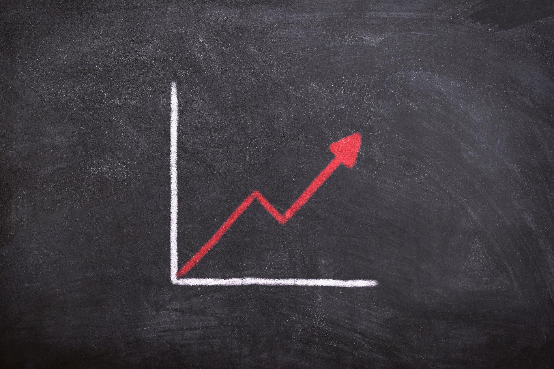 9月のFOMCの焦点は、経済見通し・インフレ見通し・利上げ時期の3点