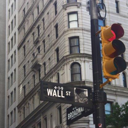 9月FOMC終了後にS&P500上昇。株式市場がFOMC内容を好感した理由。