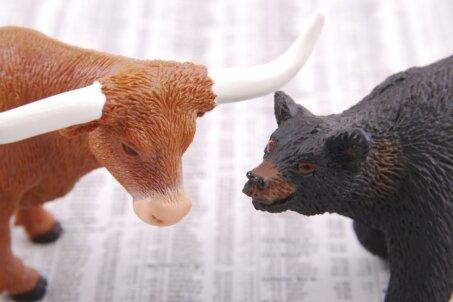 米国株の決算が本格化。今後の株価動向は3つのセクターの決算内容次第。